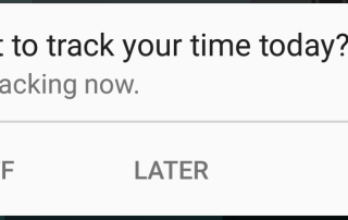 reminder_notification